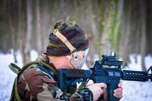 Airsoft2